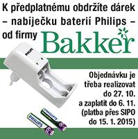 predplatne rijen 2014