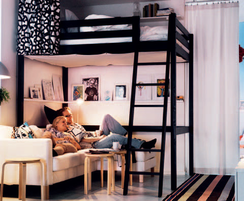 span pro hosty chata chalup. Black Bedroom Furniture Sets. Home Design Ideas