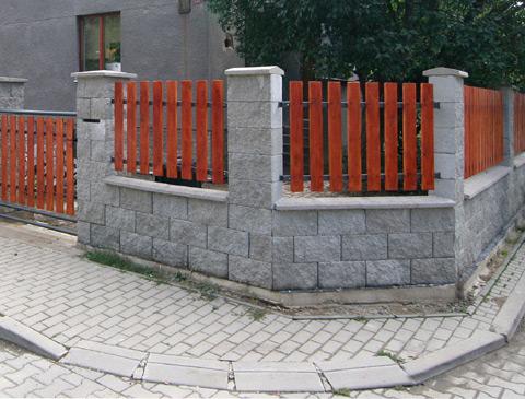 Levny zdeny plot