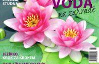 Jarní speciál časopisu Flóra na zahradě
