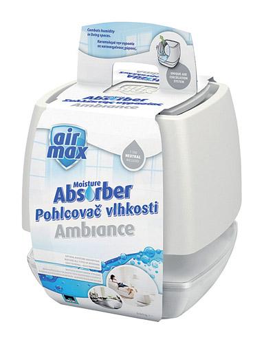 air max ambiance цена