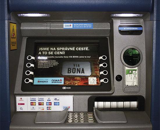 výpočet půjčky na auto