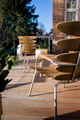 o et ujeme zahradn n bytek chata chalup. Black Bedroom Furniture Sets. Home Design Ideas