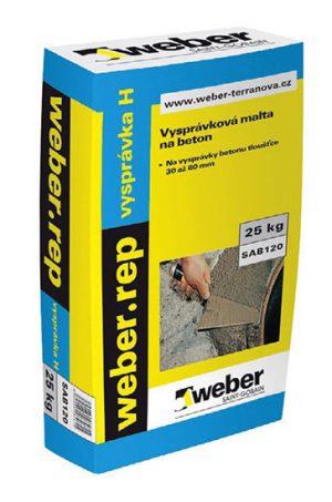 Opravy betonových konstrukcí