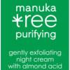 manuka_nahled