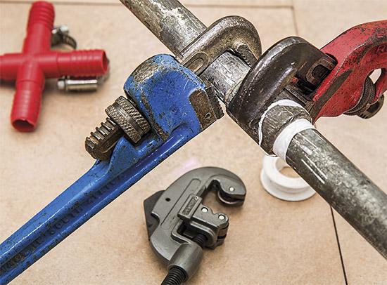 Rychlé opravy trubek a potrubí  888ca06ad76