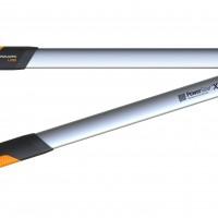 1020188_PowerGear X Lopper bypass L