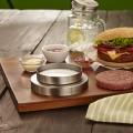Formicka_na_hamburgery_1459237262