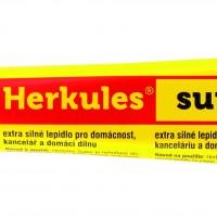 12112011 HERKULES SUPER (60g) tuba