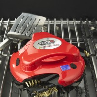 grillbot-001