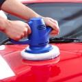 Brusné, respektive lešticí pasty se mezi kutily nejčastěji používají na automobilové laky a barevné kovy.