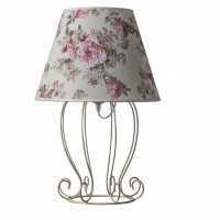34_Stolni lampa Clemence, 879 Kc, www.westwing.cz