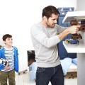 Akumulátorový vrtací šroubovák je v současnosti asi nejpoužívanějším kusem nářadí v dílně i domácnosti.
