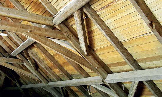 datování dřevěné trámylove asia dating