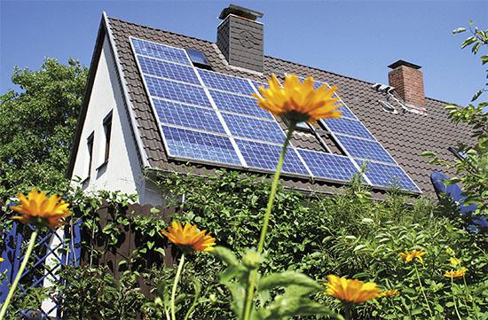 kutilské solární připojení vtipné první zprávy příklady online datování